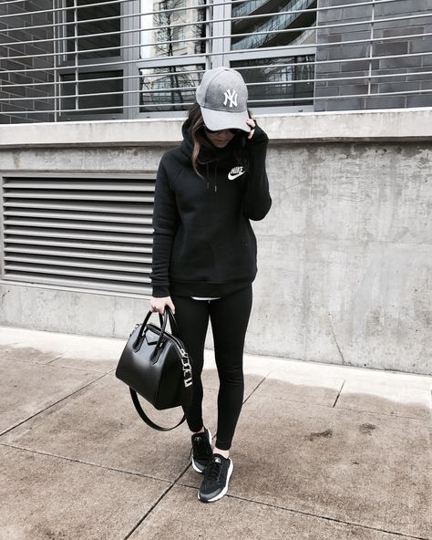 Sport Outfit Winter Fashion Ideas For 2019