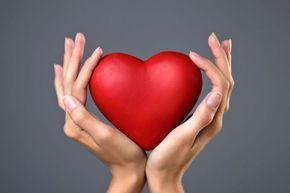 List Of Pinterest Srdce Kresba Images Srdce Kresba Pictures