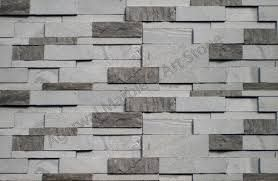 Fromthearmchair 75 Most Popular House Front Wall Tiles Design Wall Tiles Design Exterior Wall Tiles Front Wall Tiles