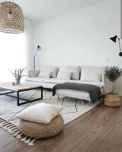 [New] The 10 Best Interior Designs (in the World)   Interior Design Apartment St... - #farmhouselivingroom