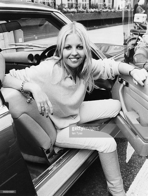 Born 3rd April 1950 ~ Sally Thomsett is an English actress who was born in Sussex, England. She is best known for featuring in the film The Railway Children (1970), and for playing Jo in the TV sitcom, Man About the House (1973–76). She also appeared in the film, Straw Dogs (1971).
