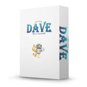 Forex Robot Dave Ea With Images Forex Trading Basics Forex