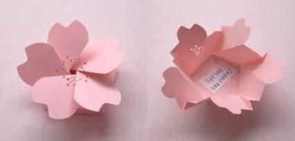 Simply click the link to get more information on Origami Models #origamipaper #easyorigami