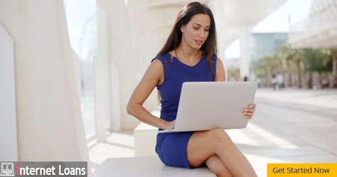 Quick Payday Loans >> Everything To Know About Quick Payday Loans Before