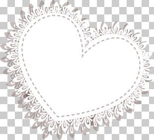 Frame Heart Hearts Png Clipart Border Border Texture Cartoon Circle Design Free Png Download White Heart Free Png Downloads Balloon Cartoon