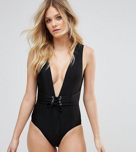 Pin en Swimwear: swimsuits for women