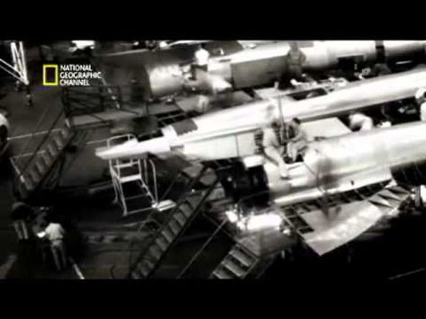 Cuarto Milenio Los Secretos Del Area 51 Publicidad Numeros De La