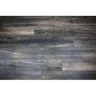 Maxi V5 13 X 51 X 8mm Laminate Flooring Flooring Laminate Flooring Laminate Flooring Colors