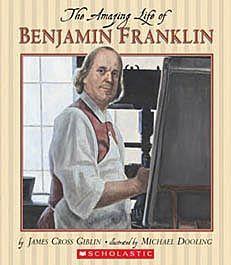Top quotes by Benjamin Franklin-https://s-media-cache-ak0.pinimg.com/474x/d7/b7/03/d7b7030c26a11900f66e423bb9937179.jpg