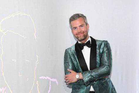 What Ryan Serhant Taught Me About