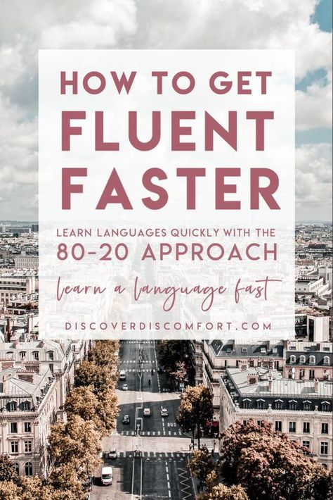 Learn Another Language, Learning A Second Language, Korean Language Learning, Learn Swedish, Learn German, Learn French, French Language Lessons, French Lessons, Japanese Language Lessons
