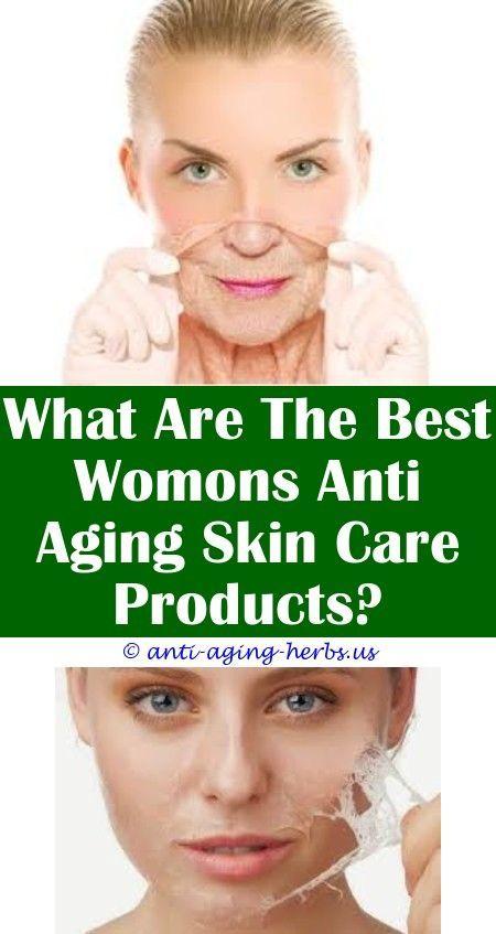 Male Anti Aging Hormone Therapy Anti Oxidant Yoghurt Green Tea Red