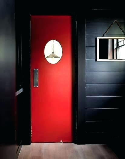 Swinging Kitchen Door Swing Kitchen Door Best Swinging Kitchen Doors Images On Wooden Swing Kitchen Door For Resi Kitchen Doors Swinging Doors Kitchen Red Door