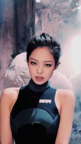 Blackpink Kill This Love Lockscreens Kpop Girls Download Sumasshedshie Koshki Oboi
