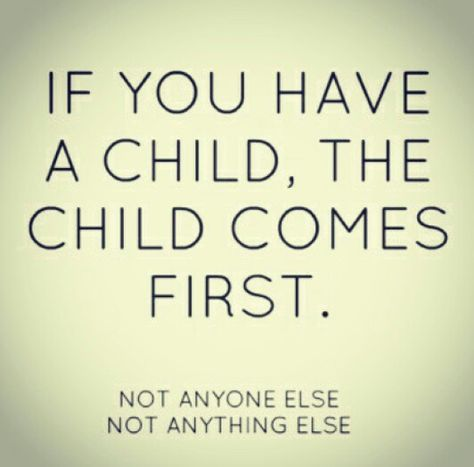 List of Pinterest my kids come first quotes children truths ...