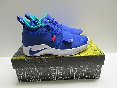 paul george kids basketball shoes Kevin