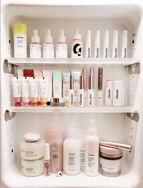 Kelly and Katie Are Obsessed with Glossier (Here Are the Products That Are Actually Worth It)