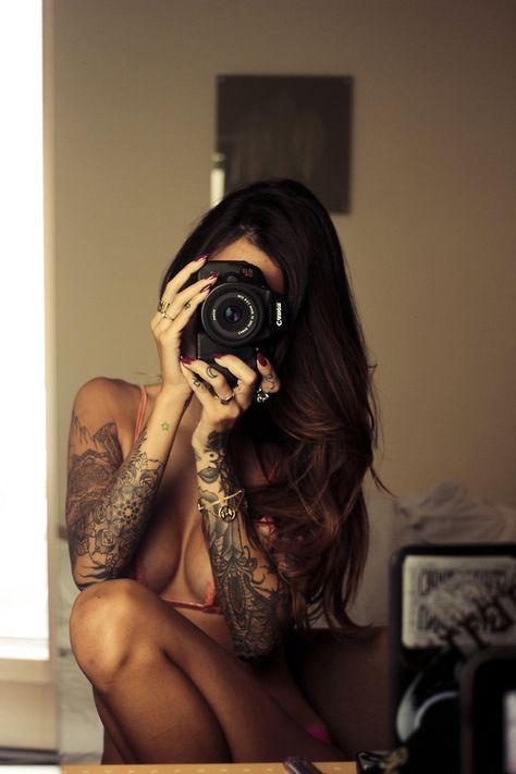 Diy photo