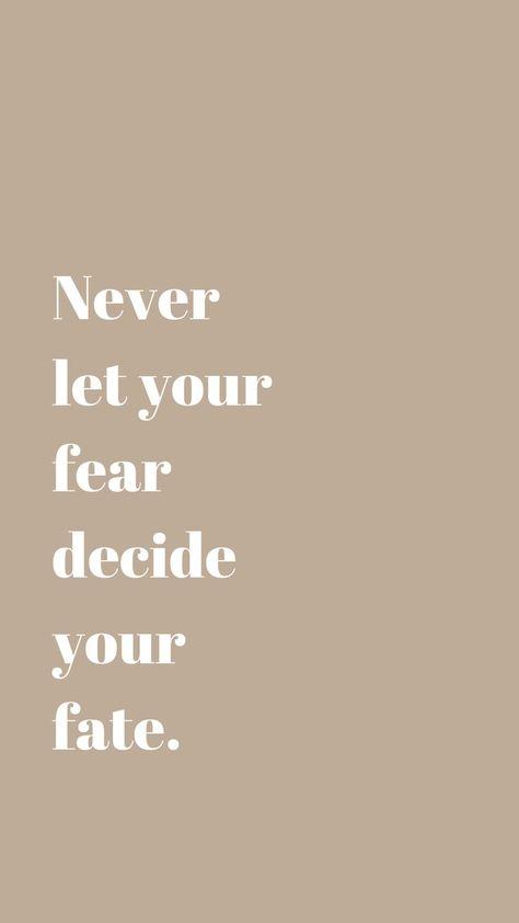 Favorite Quotes, Best Quotes, Inspiring Quotes, Life Quotes Inspirational Motivation, Self Motivation Quotes, Inspirational Quotes In Hindi, Motivational Quotes For Life, Lyric Quotes, Hindi Quotes