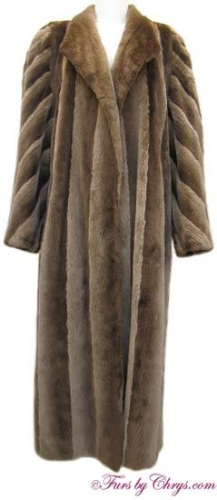 19 best Beaver fur coats images on Pinterest | Beavers, Fur coats ...