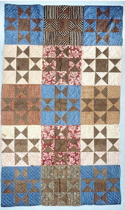 17 Best images about Potholder Quilts on Pinterest | Antique ... : quilts for soldiers - Adamdwight.com