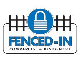 Dothan Al Fences Decks Custom Mailboxes Fenced In Custom Mailboxes Dothan Family Business