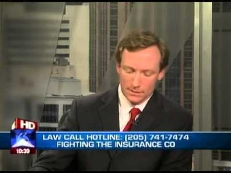 What can I do if my insurance company refuses to pay for a ...