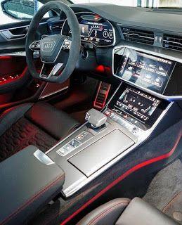 صور و خلفيات سيارة أودي Audi Rs7 Sportback صور و خلفيات ﺍﻭﺩﻱ ﺍﺭ ﺍﺱ 7 ﺳﺒﻮﺭﺕ ﺑﺎﻙ Audi Rs7 Sportback الألمانية In 2020 Audi Rs7 Sportback Audi Rs7 Sportback