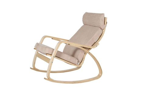 Pleasant Where To Buy The Best Nursing Chairs Uk 2017 Madeformums Squirreltailoven Fun Painted Chair Ideas Images Squirreltailovenorg