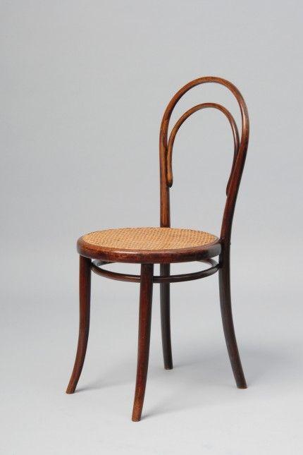 Billig Thonet Stuhl Thonet Chair Vintage Chairs Chair