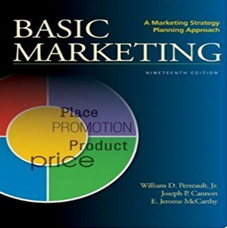 You Are Being Redirected Strategic Marketing Plan Marketing Marketing Program