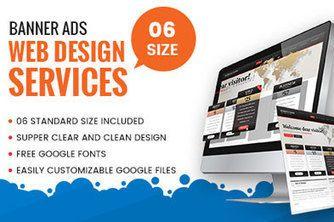 Web Designing Services In Hyderabad Campionit Web Design Services Web Design Web Design Services Responsive Website Design