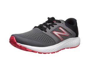 Una de las mejores zapatillas de New Balance para el running ...