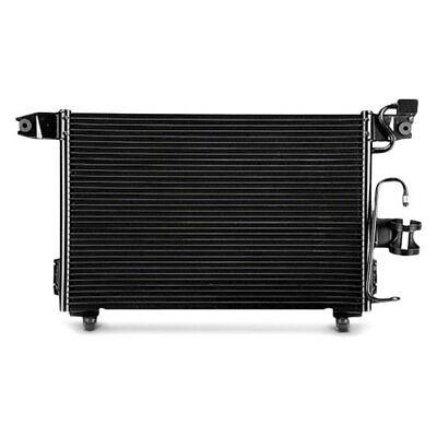 AIR CON RADIATOR VW TIGUAN BRAND NEW CONDENSER