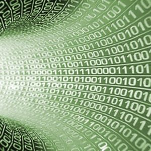 Machine Learning For Data Analysis Machine Learning Methods