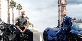 How Fast And Furious 10 Will Fulfill The Promise Vin Diesel Made To Paul Walker Fast And Furious Vin Diesel Paul Walker