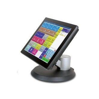 Comprar Olivetti Explora 460 Con So Olivetti Caja Registradora
