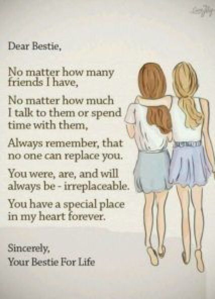 pin by sierramik on bff quotes best friend quotes friendship