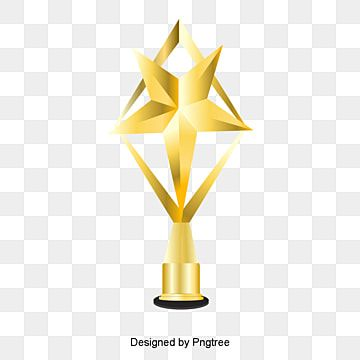 Gold Trophy Gold Clipart Trophies Gold Png Transparent Image And Clipart For Free Download Gold Clipart Clip Art Gold Frame