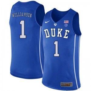 48c8a8e3e Nike Duke Blue Devils  5 Authentic Elite Basketball Jersey - Black ...