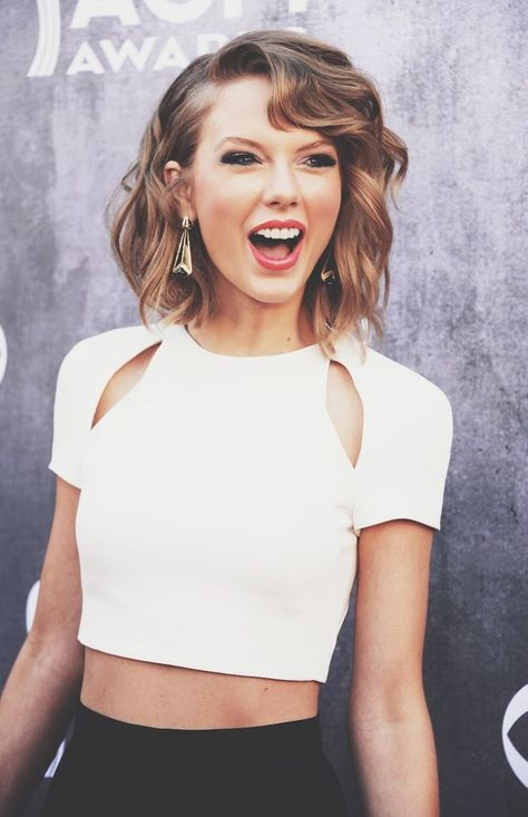 Taylor Swift is one of the biggest and most well-known singers in the