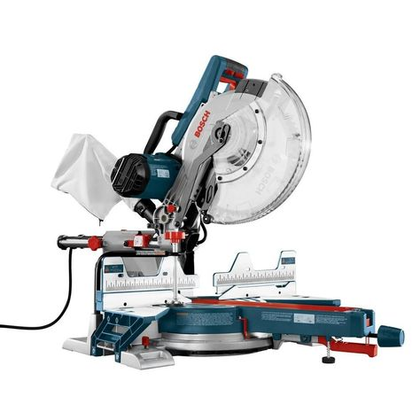 Top 5 Best Miter Saw Review Sliding Compound Miter Saw Compound Mitre Saw Table Saw