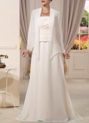 50 Stylish Mother Of The Bride Dresses That Hide Belly Plus Size Women Fashion Bride Dress Womens Wedding Dresses Mother Of The Bride Gown