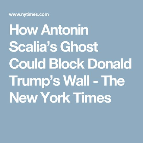 Top quotes by Antonin Scalia-https://s-media-cache-ak0.pinimg.com/474x/d7/ca/2f/d7ca2f0895be2c34e840c322f1a7181a.jpg