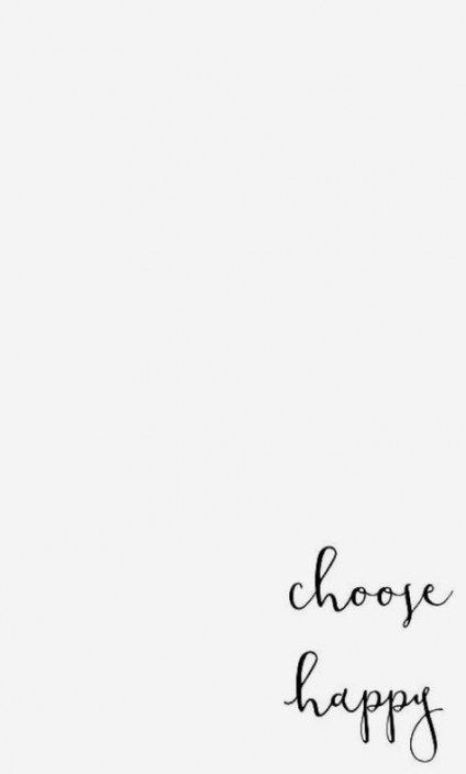 22 Ideas Iphone Wallpaper Quotes Inspirational Simple In 2020 Iphone Wallpaper Quotes Inspirational Wallpaper Iphone Quotes Backgrounds Wallpaper Iphone Quotes
