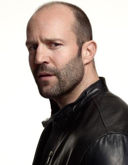 Jason Statham Jason Statham Goatee Beard Goatee Styles