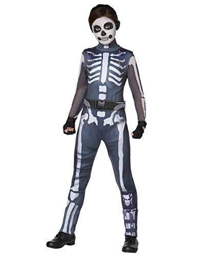 Halloween Kostume Jungs.Fortnite Halloween Kostume Fortnite Halloween Costumes Fortnite Halloween Kos In 2020 Halloween Costumes For Kids Halloween Costumes For Girls Halloween Girl