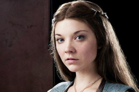 """The One Coincidence That Proves """"Game Of Thrones"""" Has The Best Casting Ever"""