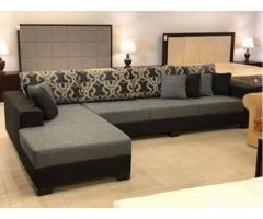 Pakistan S Online Furniture Factory Sell Top Quality Home And Office Furniture Call Us Furniture Factory Sofa Price Furniture