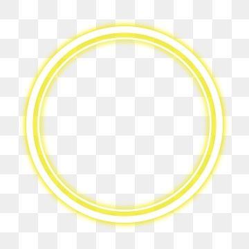 Vector Yellow Circular Creative Design Business Book Business Design Creative Design Background Design Vector